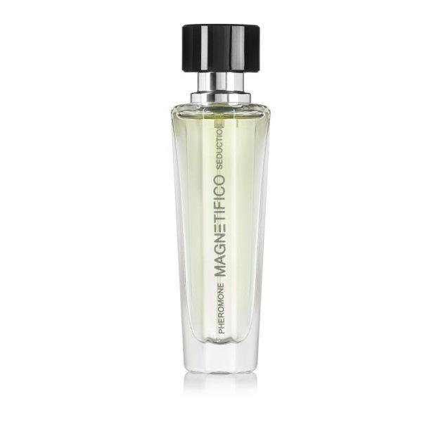 MAGNETIFICO SEDUCTION perfumy z feromonami 30ml - męskie