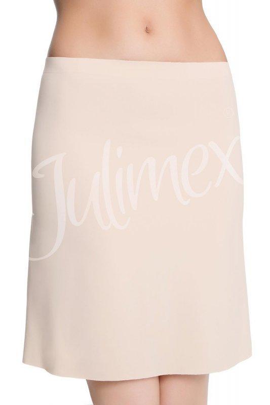 Julimex Lingerie Półhalka Soft & Smooth