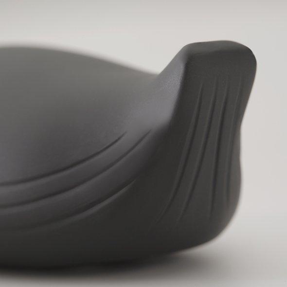 Iroha by Tenga - Yoru - - Wibrator Ekskluzywny (czarny)