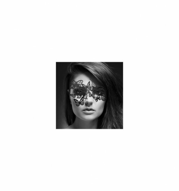 Maska Bijoux Indiscrets - Sybille