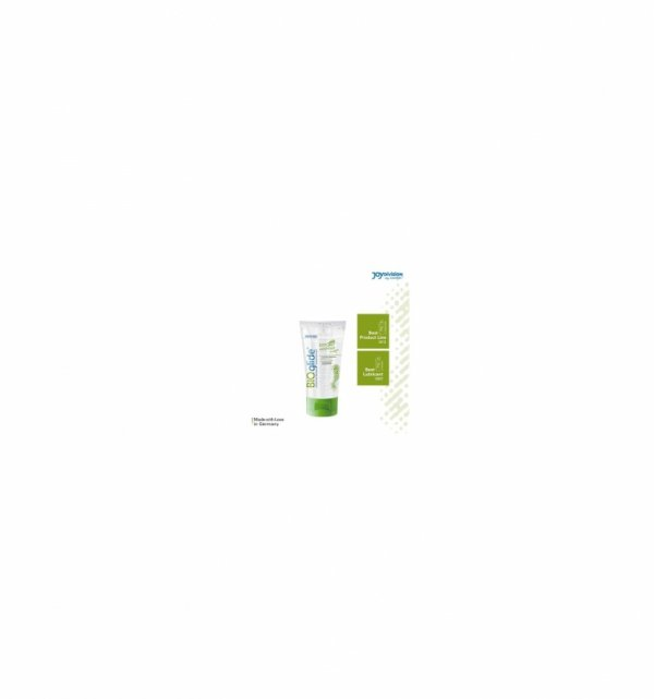 Lubrykant BIOglide 40 ml