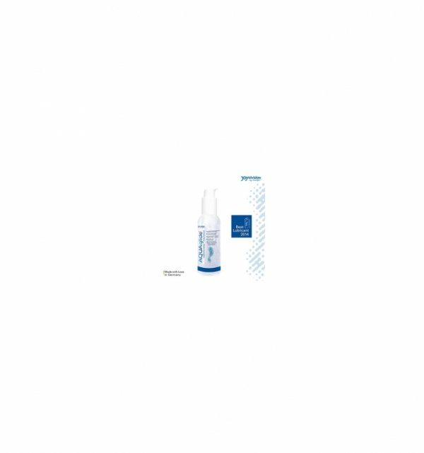 Lubrykant AQUAglide 125 ml