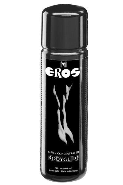 Eros Bodyglide 100ml