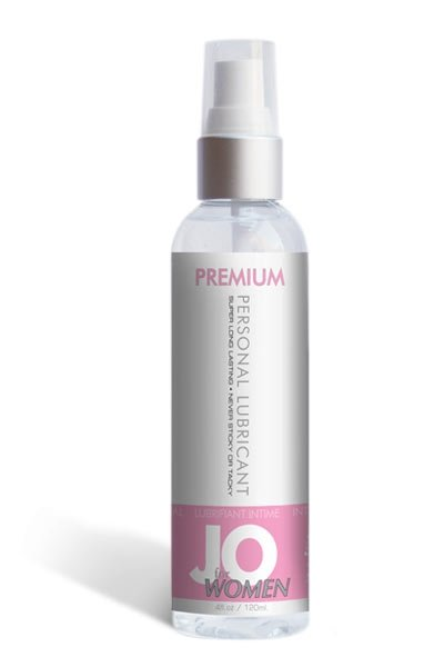 JO Premium Women 120ml