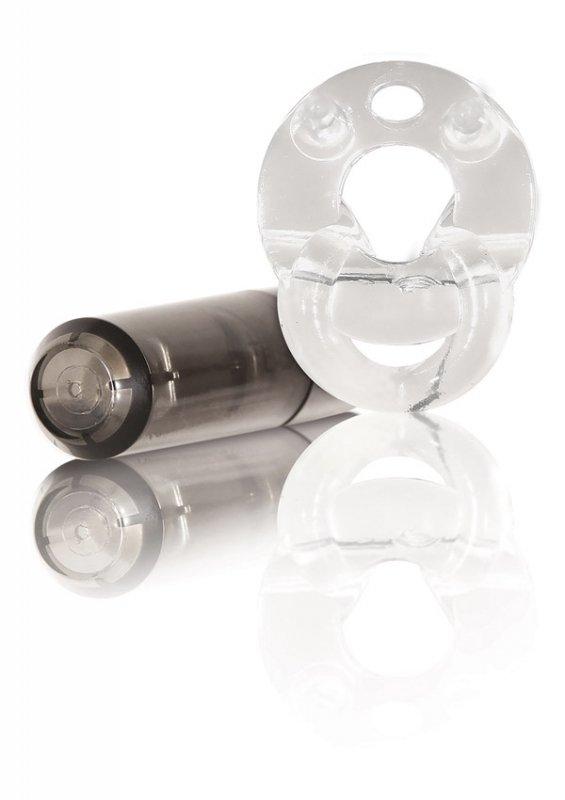 Evolved The Running Bull Single Bullet