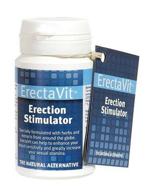 Erectavit - Erection Stimulator