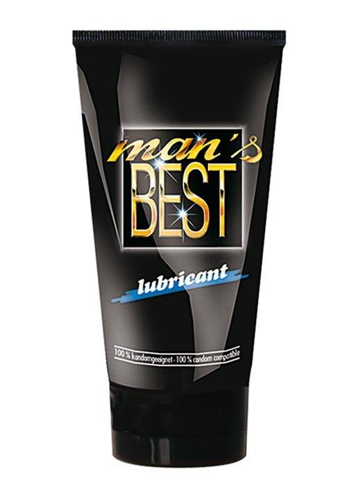 Man S Best 40 ml