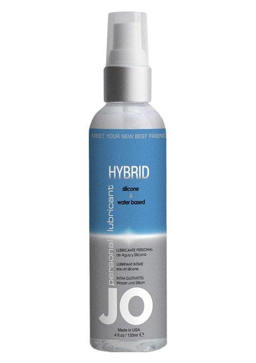Jo Hybrid Lube 120 ml