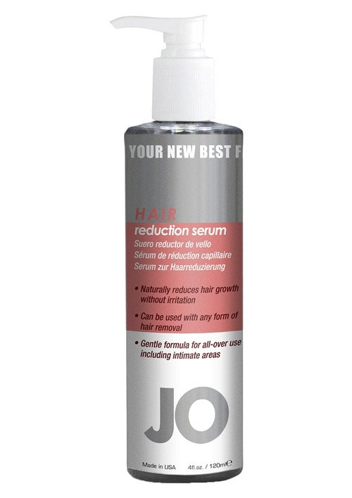 Jo Hair Reduction Serum 120 ml
