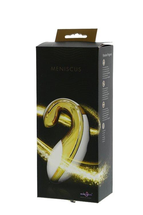 Premium Range Meniscus