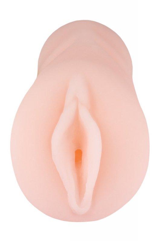 Masturbator Virgin Pussy