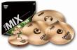 SABIAN BP5003 Zestaw talerzy perkusyjnych