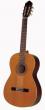 ESTEVE 3 Gitara klasyczna lutnicza