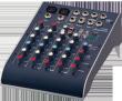 Studiomaster C2S-2 mikser USB