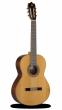 Alhambra 3 C Gitara klasyczna