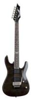Dean Custom-350-Fl Gitara elektryczna