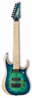 Ibanez RGDIX7MPB-SBB Gitara elektryczna