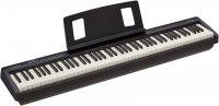 Roland FP-10 Pianino cyfrowe