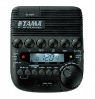 TAMA Rhythm Watch Metronon perkusyjny