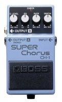 Chorus BOSS Super Chorus CH-1
