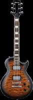 IbanezART 120 QA-SB Gitara elektryczna