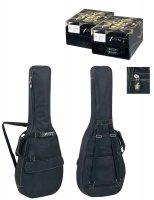 TURTLE 100 KL GIG BAG Pokrowiec na gitarę klasyczną 3/4