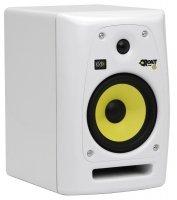 KRK RP6 G2 White Edition [sztuka]