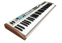 Arturia THE LABORATORY 61 analog experience - klawiatura MIDI