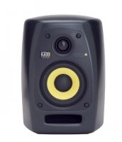 KRK VXT4 Monitor aktywny [sztuka]