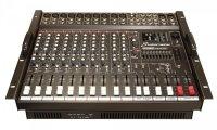 Studiomaster Powerhouse PH 1000X 10 powermikser 2x500W