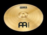MEINL HCS20R Ride Talerz perkusyjny 20