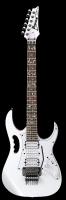 Ibanez JEM-JR WH Gitara elektryczna