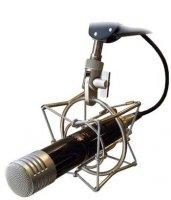 CHARTEROAK S700 Mikrofon studyjny