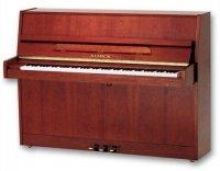 SAMICK JS-042 Pianino klasyczne