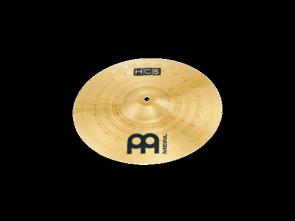 MEINL HCS12S Splash Talerz perkusyjny 12
