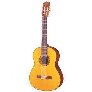 YAMAHA C80 Gitara klasyczna