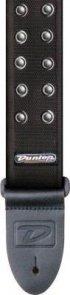 Dunlop D38-019BK pasek do gitary