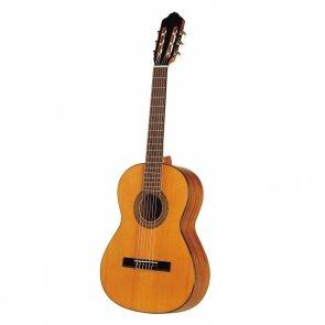 Esteve 3ST63  gitara klasyczna