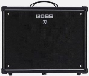 Boss KATANA 100 combo gitarowe