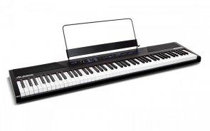 ALESIS Recital pianino cyfrowe