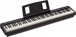 Roland FP-10 Pianino cyfrowe