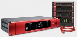FOCUSRITE REDNET 3 Interfejs audio