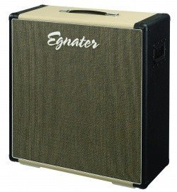 Egnater Renegade 410x - extension cabinet