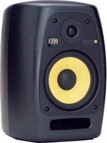 KRK VXT8 Monitor aktywny [sztuka]