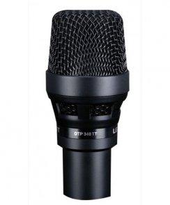 Lewitt DTP 340 TT mikrofon perkusyjny