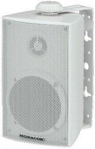 ESP-215/WS, zestaw głośnikowy PA