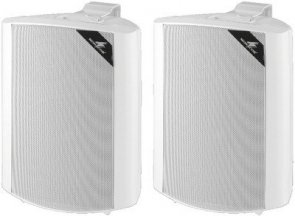 EUL-60/WS, para uniwersalnych zestawów głośnikowych PA