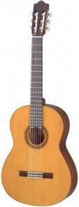 YAMAHA CG-131 Gitara klasyczna