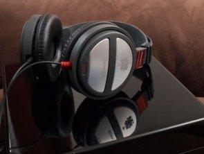 CHARTEROAK SP-1 Słuchawki studyjne