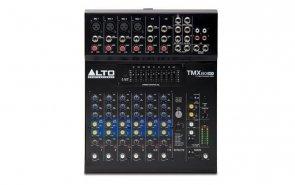 ALTO Professional TMX80DFX powermikser